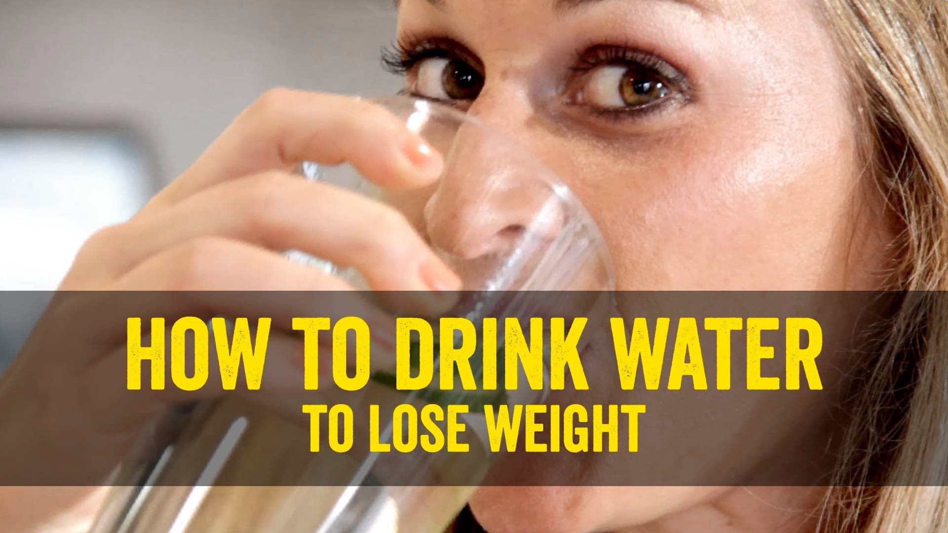 Main 11 Ways to Control Weight – Natural Fitness Health