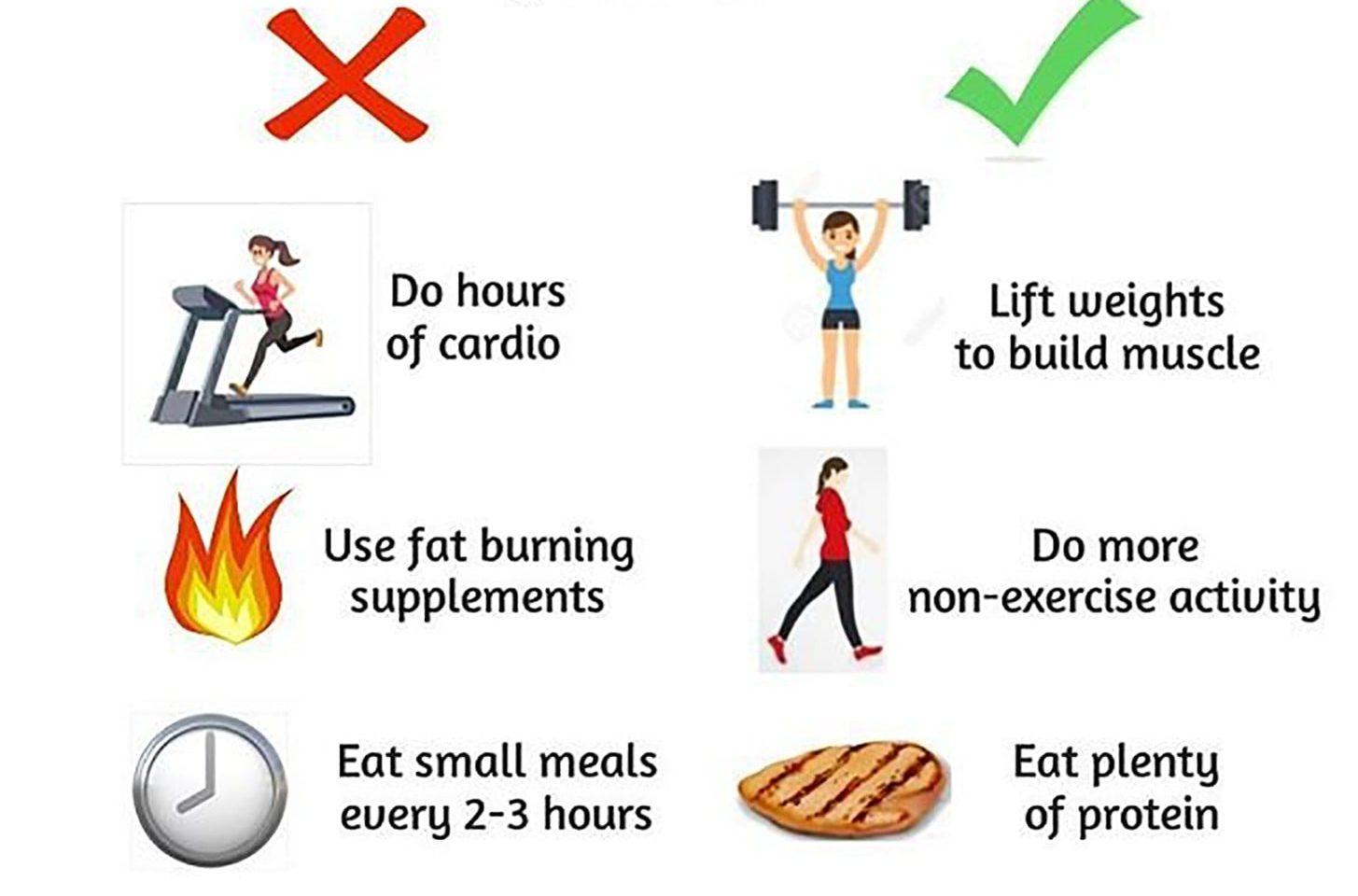 10 Big Reasons Runners Should Strength Train