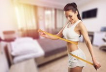 9 Things to Expect from Your Weight-Loss Journey