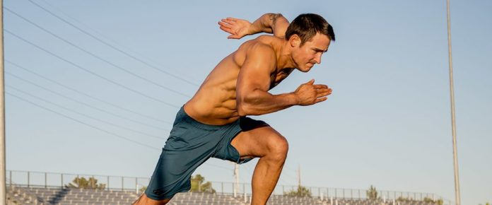 Runners Should Strength