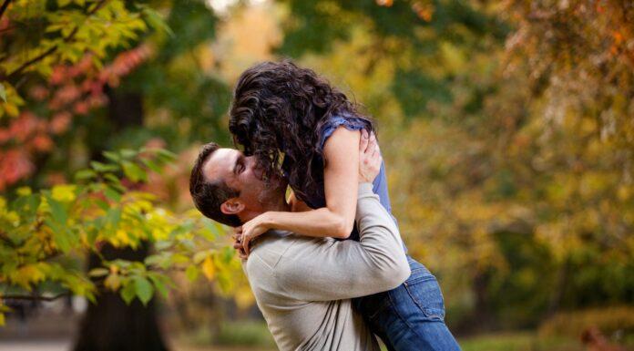 Staying Healthy Happy on Your Honeymoon