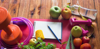15 simple diets and fitness tips you should know