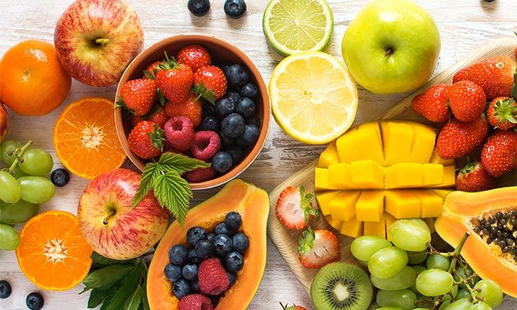 Vitamin-C Boosts Immune